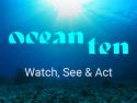 Ocean Ten on Roku