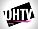 OHTV Shows