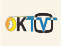 OKTV Opportunity Knocks TV Net