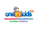 One 4 Kids