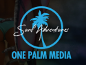 One Palm Media Surf Adventures