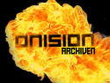 Onision Archiven