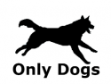 Only Dogs