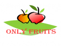 Only Fruits