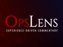 OpsLens Network