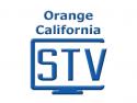Orange STV Channel - CA