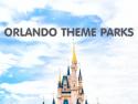 Orlando Florida Destination