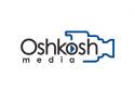 Oshkosh Media