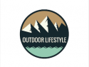 Outdoor Lifestyle