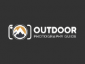 Outdoor Photography Guide