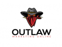 Outlaw Marketing Online