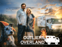 Outliers Overland on Roku