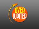OverJupiter