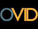 Ovid TV