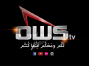 OWS TV