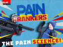 Pain Rankers