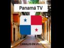 PanamáTV