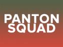 Panton Squad - Family Vlog
