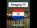 ParaguayTV