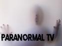 Paranormal TV