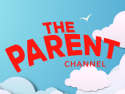 PARENT CHANNEL