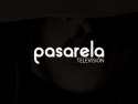 Pasarela TV