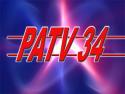 PATV - Perth Amboy Television