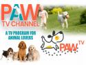 PAW TV