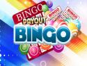 Payout Bingo