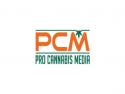 PCM TV