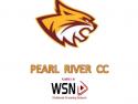 Pearl River CC
