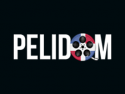 Pelidom - Dominican Movies