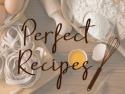 Perfect Recipes on Roku