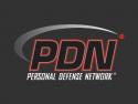 Personal Defense Network