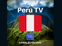 PeruTV