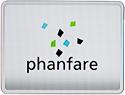 Phanfare