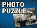 Photo Puzzle Free