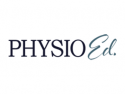 Physio Ed. Senior Fitness