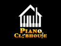 Piano Clubhouse TV
