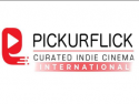 PickUrFlick International