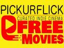 PickurFlick