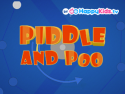Piddle and Poo