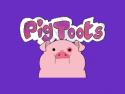 PigToots