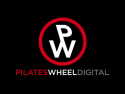 Pilates Wheel Digital