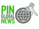 PIN Global News Network