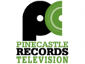 Pinecastle Records Television