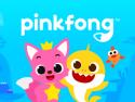 Pinkfong & Baby Shark