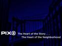 PIX 11 - WPIX New York City