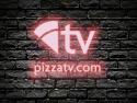 PizzaTV