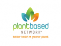 Plant Based Network on Roku